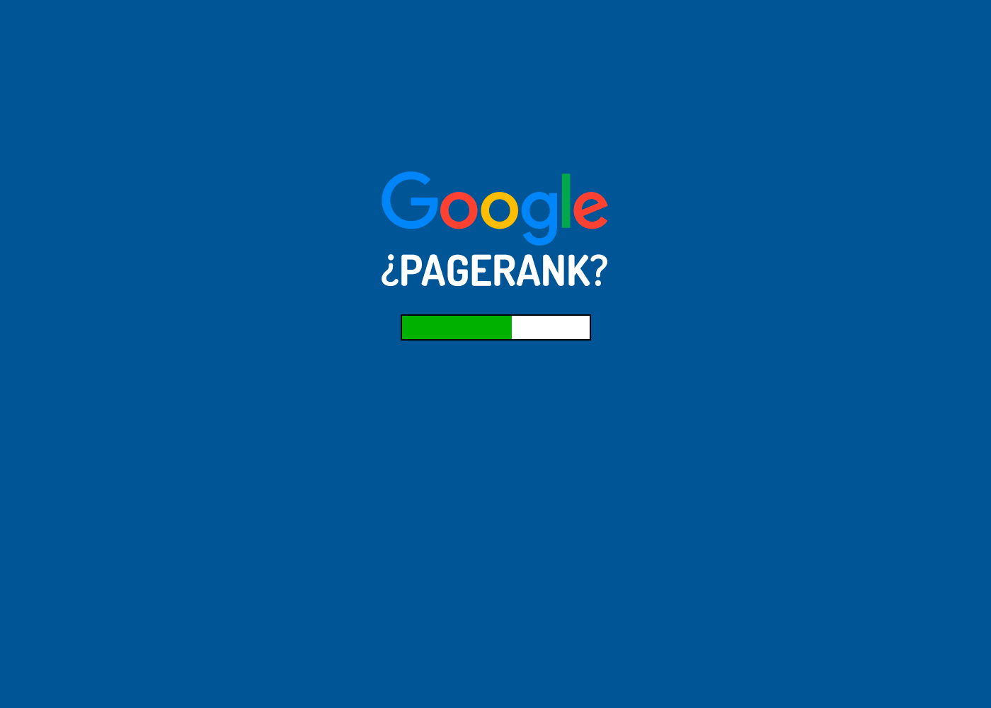 Google-Pagerank.png