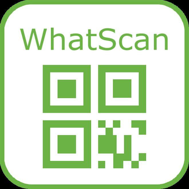 whatscan.jpg