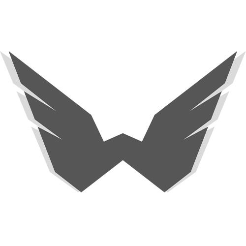 www.forumwebmaster.net