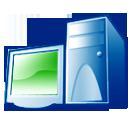 Bilgisayar ve Donanımları