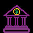 Bankalar, Kredi Kartları, Krediler