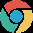 Browser Dünyası