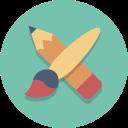 Tasarım- Logo- Template