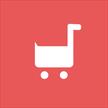 Domain Alış Satış Pazarı