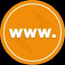 Domain Tanıtımlarınız