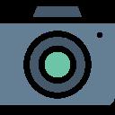 Dijital ve Analog Fotoğraf Makineleri