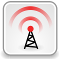 Network ve Güvenlik