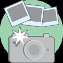 Fotoğraf Makinaları ve Kameralar