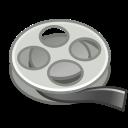Video Kameralar